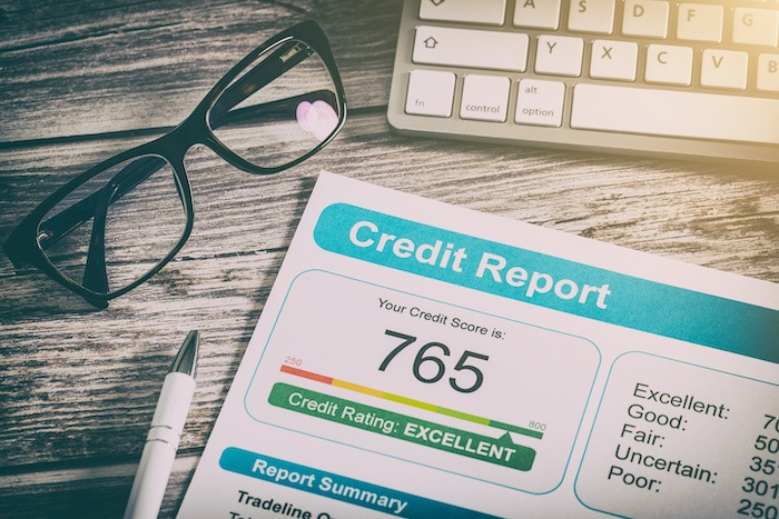 Credit Reports: What You Should Know